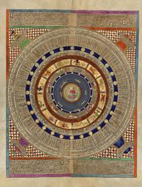 Каталог карт 1360-Abraham-1-mini