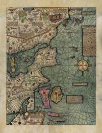 Каталог карт 1360-Abraham-2-mini