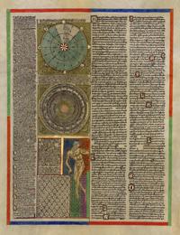 Каталог карт 1360-Abraham-3-mini
