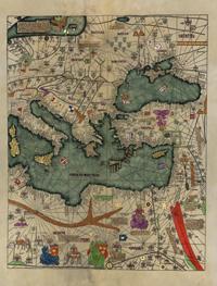 Каталог карт 1360-Abraham-4-mini