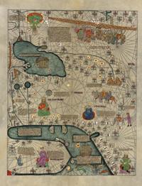 Каталог карт 1360-Abraham-5-mini
