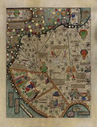 Каталог карт 1360-Abraham-6-mini