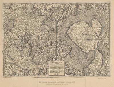 Каталог карт 1500-Planche-mini