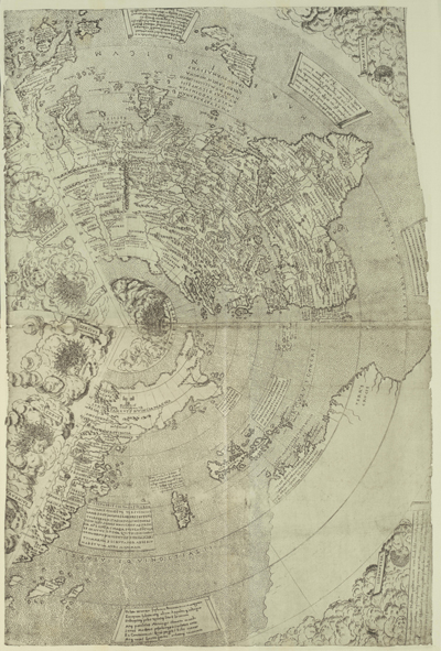 Каталог карт 1506-Contarini-mini