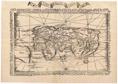 Каталог карт 1522-mini