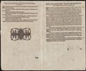 Каталог карт 1581-Bunting-text-mini