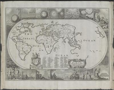 Каталог карт 1671-Moxon-mini