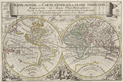 Каталог карт 1678-Sanson-mini