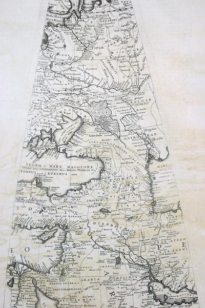 Каталог карт 1680-Coronelli-mini