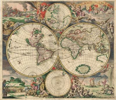 Каталог карт 1680-van-Schagen-mini