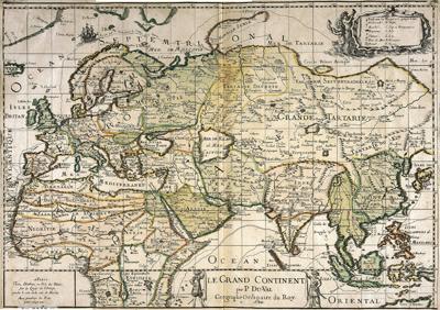 Каталог карт 1684-Du-Val-mini