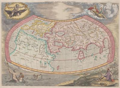 Каталог карт 1695-Ptolemy-mini