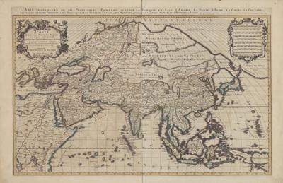 Каталог карт 1696-Sanson-Nicolas-mini