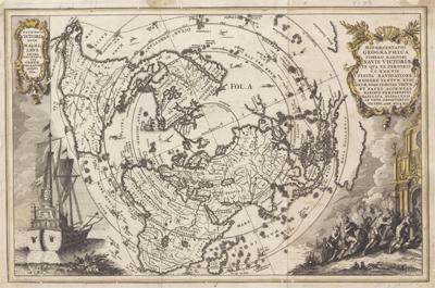 Каталог карт 1699-map-mini