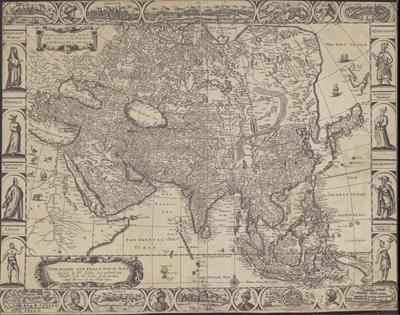Каталог карт 1707-Overton-John-mini