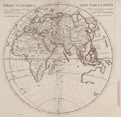 Каталог карт 1714-de-L-Isle-mini