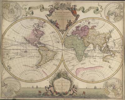 Каталог карт 1730-Sanson-mini