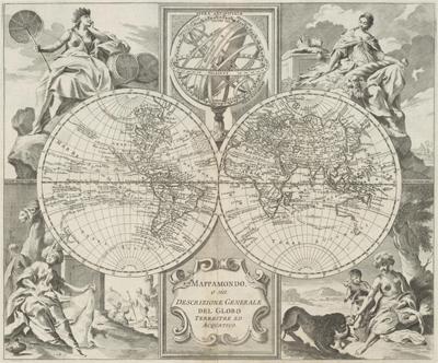 Каталог карт 1740-L-Isle-mini