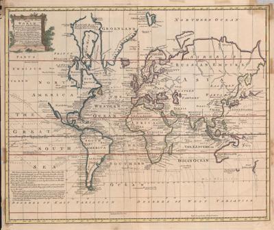 Каталог карт 1744-Bowen-Mogul-mini