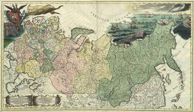 Каталог карт 1745-Rus-Imperia-mini
