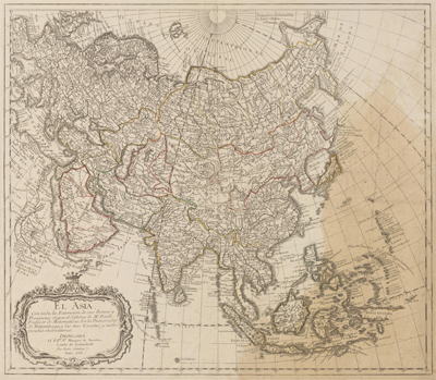 Каталог карт 1756-Gendron-Pedro-Russia-Roxa-mini