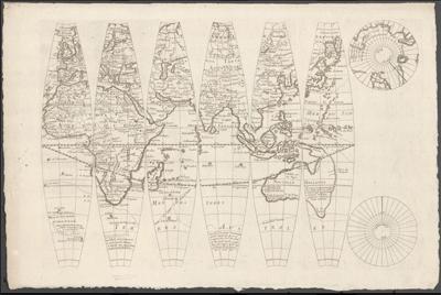 Каталог карт 1757-Desnos-mini
