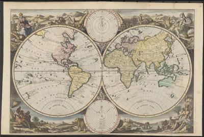 Каталог карт 1760-Van-Jagen-mini