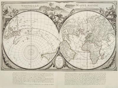 Каталог карт 1776-Santini-mini