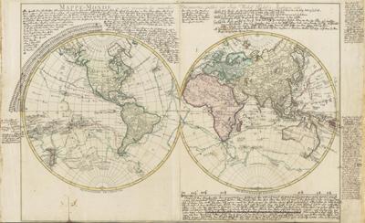 Каталог карт 1786-Probst-mini