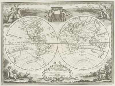 Каталог карт 1788-Cassini-mini