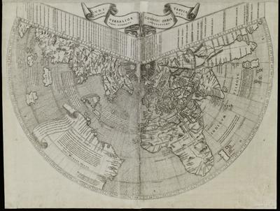 Каталог карт 1507-Ruysch-Johannes-mini