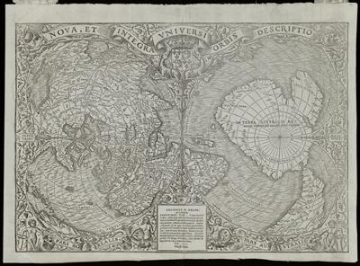 Каталог карт 1532-Fine-Oronce-mini