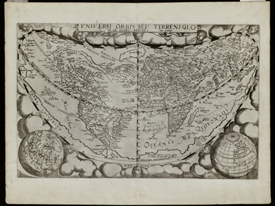 Каталог карт 1578-Gerard-de-Jode-mini