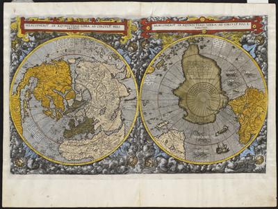 Каталог карт 1593-Cornelius-de-Jode-mini