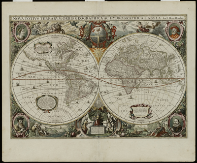 Каталог карт 1631-Hondius-Hendrik-mini