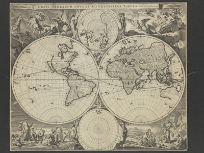 Каталог карт 1690-Visscher-mini