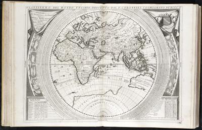Каталог карт 1691-Coronelli-1-mini