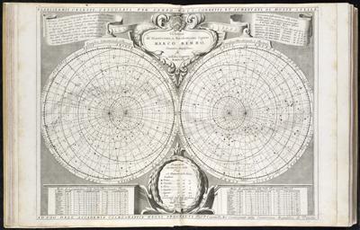 Каталог карт 1691-Coronelli-2-mini